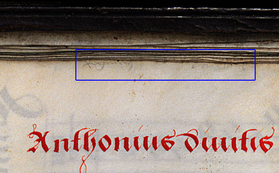BrusBR IV.922, f. 134r (detail)