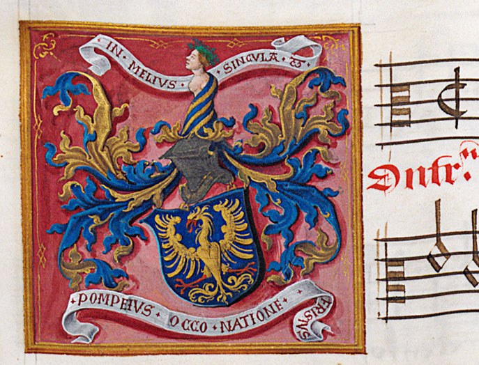 Occo Arms (BrusBR IV.922)